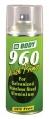 HB BODY 960 wash primer spray 400ml